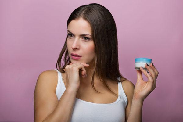 Факты о минеральной косметике