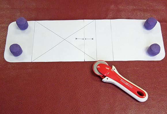 Как шить на лапке-улитке