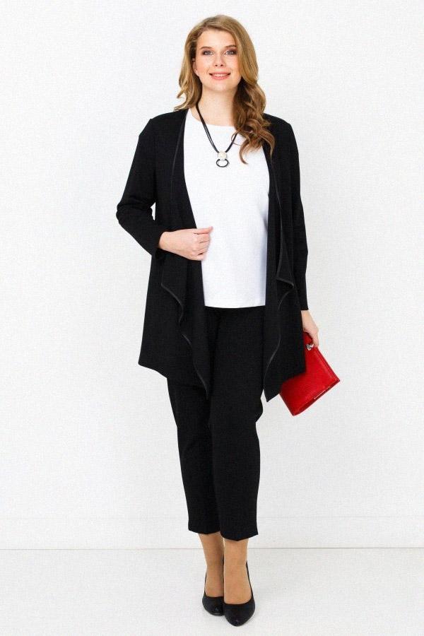 Блузка Из Шифона Для Женщины Маленького Роста
