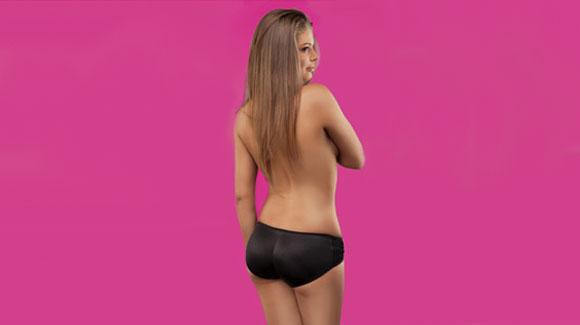 Бразилия большой популярное жопи болшой груд зрелых