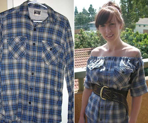 Купить летние платья и сарафаны больших размеров
