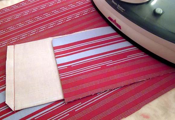 symka-iz-iskysstvennoy-koghi-master-class2 Выкройки кожаных сумок. Модели сумок. Как сшить кожаную сумку